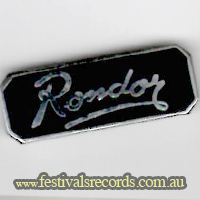 Rondoy Button