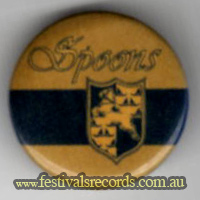 Spoons Button